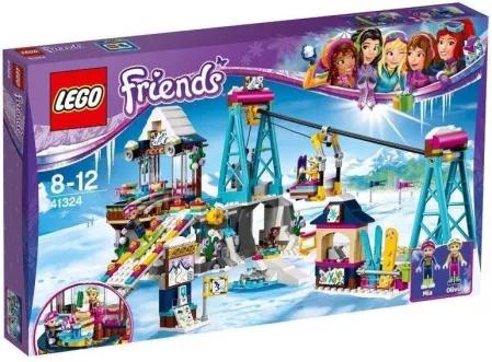 klocki LEGO Friends 41324 Smyk