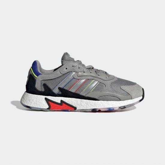Buty Adidas Tresc Run