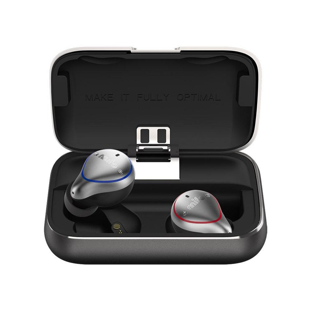 Słuchawki douszne HIFI Mifo O5 Bluetooth 5.0