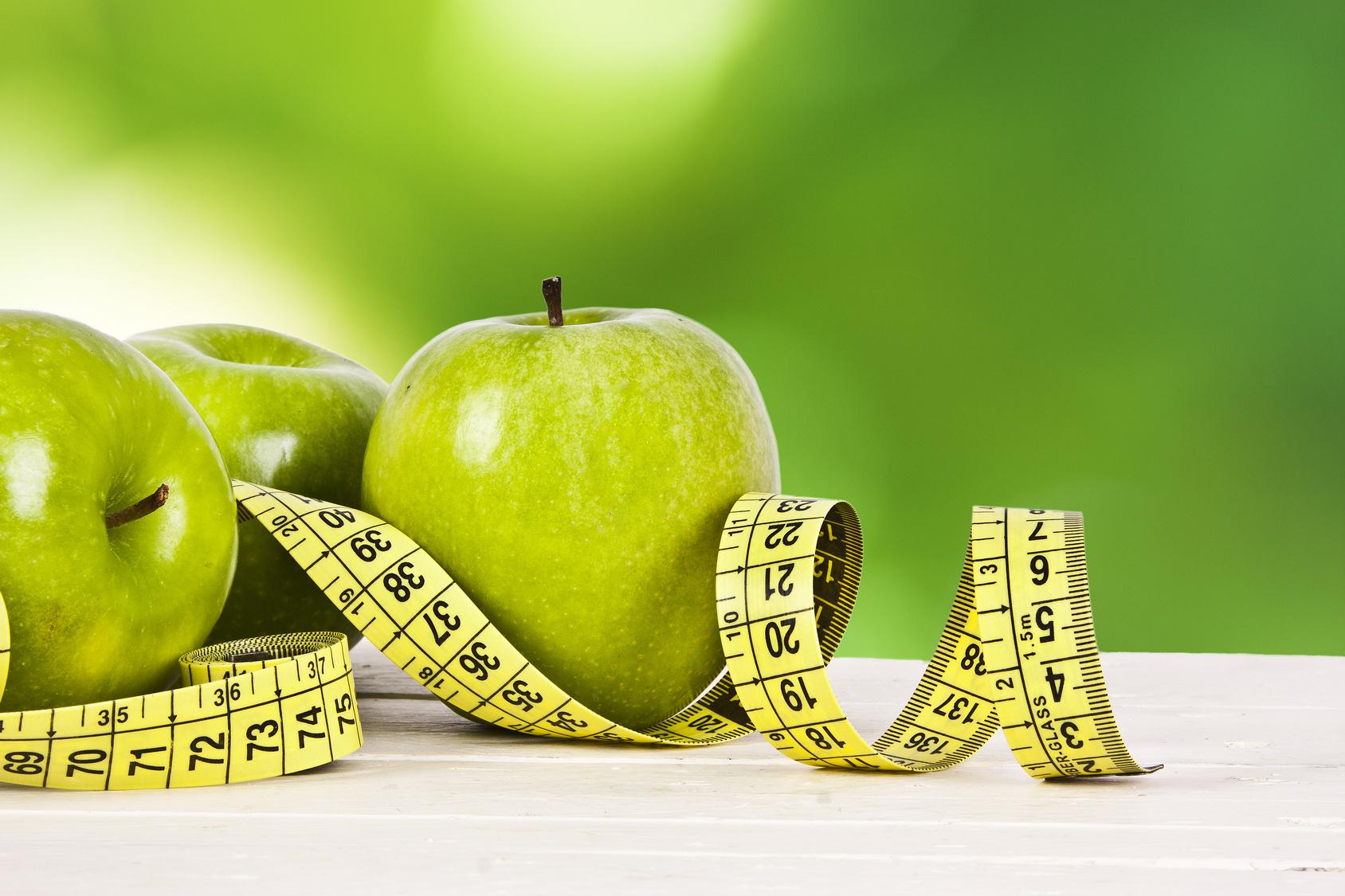 Wiosenna promocja na porady dietetyczne -10%