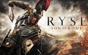 Ryse: Son of Rome za ok. 20zł (Steam) @ Indie Gala