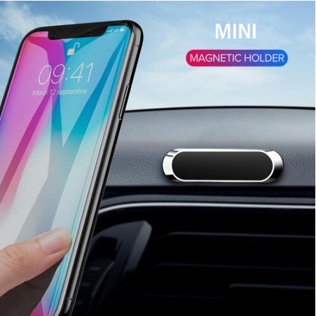 Magnetyczny Uchwyt Samochodowy do telefonu