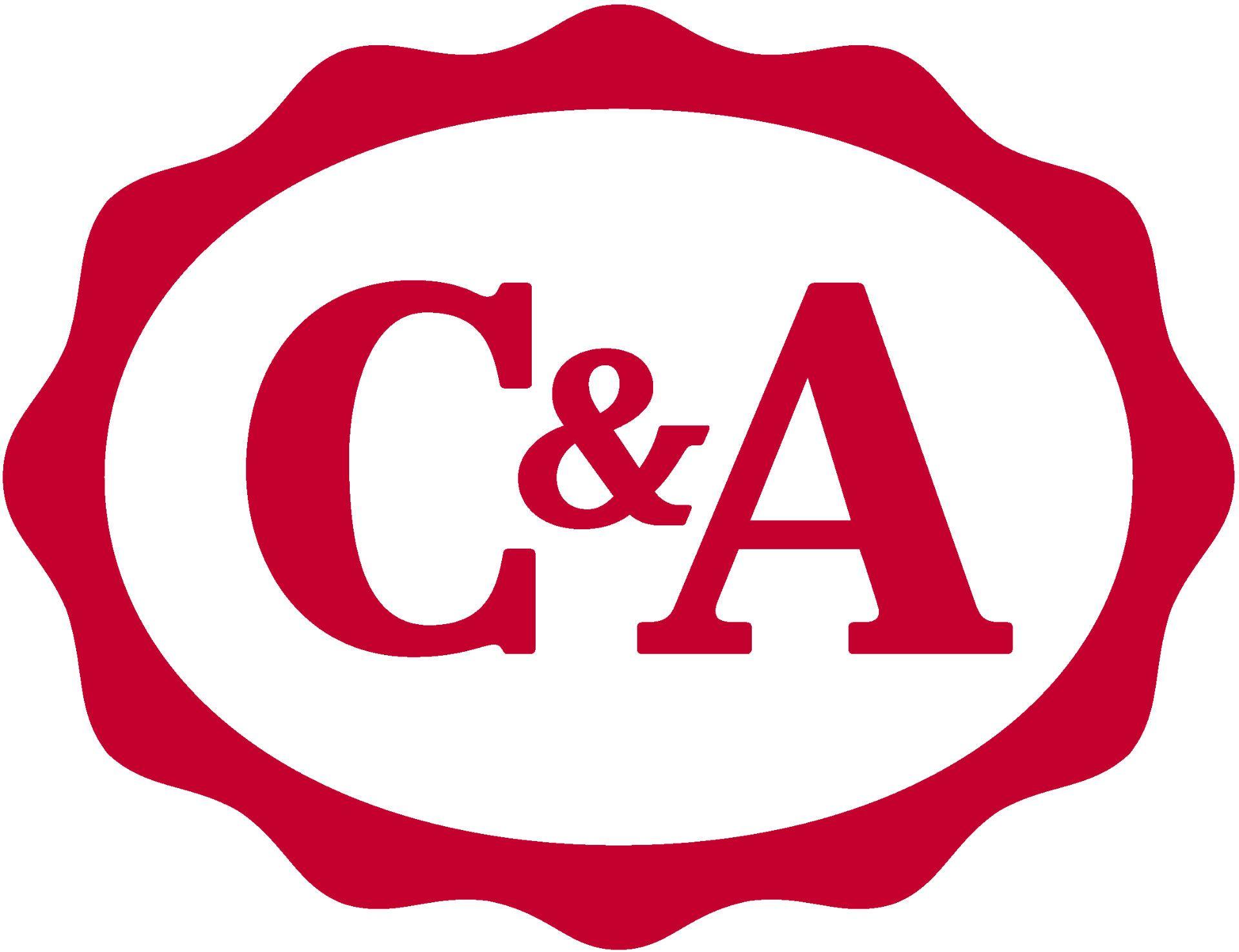 -25% w sklepach stacjonarnych i online na cały asortyment @ C&A