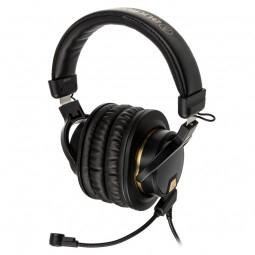 Słuchawki Audio-Technica ATH-PG1 za 79,90 €
