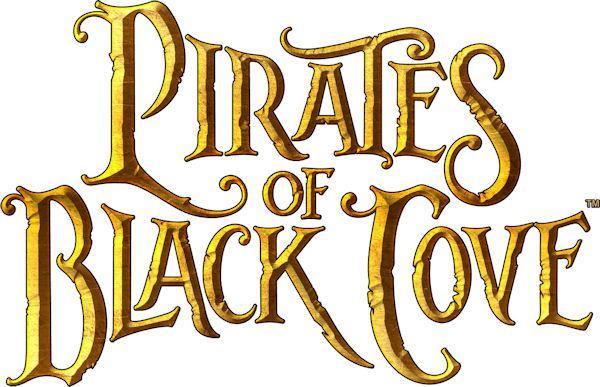 Pirates of Black Cove Gold Edition za DARMO!!! @ DLH.Net