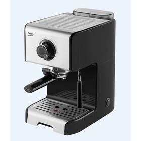 Ekspres do kawy kolbowy BEKO CEP5152B