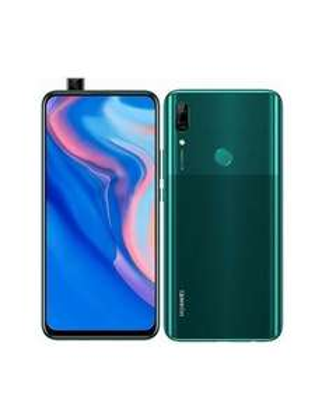 Huawei P Smart Z 4/64 Zielony