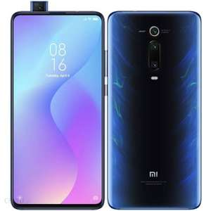 Xiaomi Mi 9T 6/128GB Global Blue Version