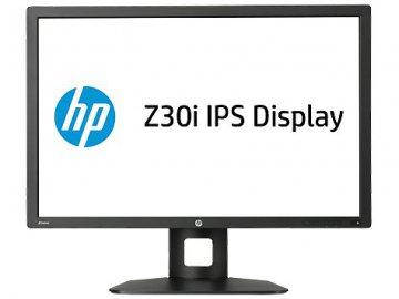 """Monitor HP Z30i 800zł taniej (30"""", IPS, 2560 x 1600 (WQXGA)) @ ITpromo"""