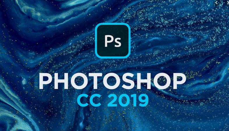 Udemy - Kurs Photoshop CC 2019 od podstaw za darmo!