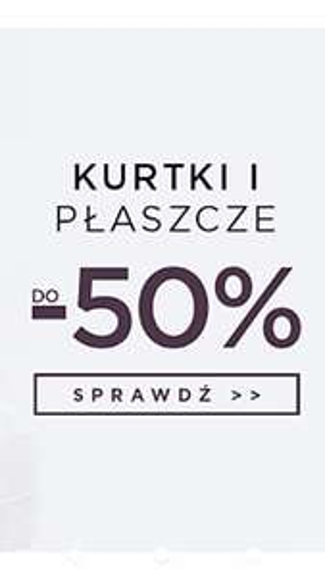 Giacomo Conti Kurtki i płaszcze - 50%