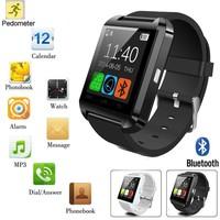 Smart Watch za 32+ (8zł wysyłka)