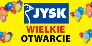 JYSK SZCZECIN - Wielkie Otwarcie - 100 Poduszek ozdobnych za 1 Grosz. Szczegóły w opisie.