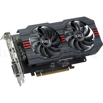 ASUS RADEON RX 560 2GB {po sprzedaży i3mce xboss pass} 36GW+raty 0%+goodie2%