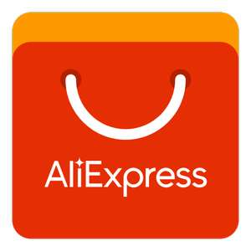 Aliexpress kupon 4$/5$ na pierwszy zakup