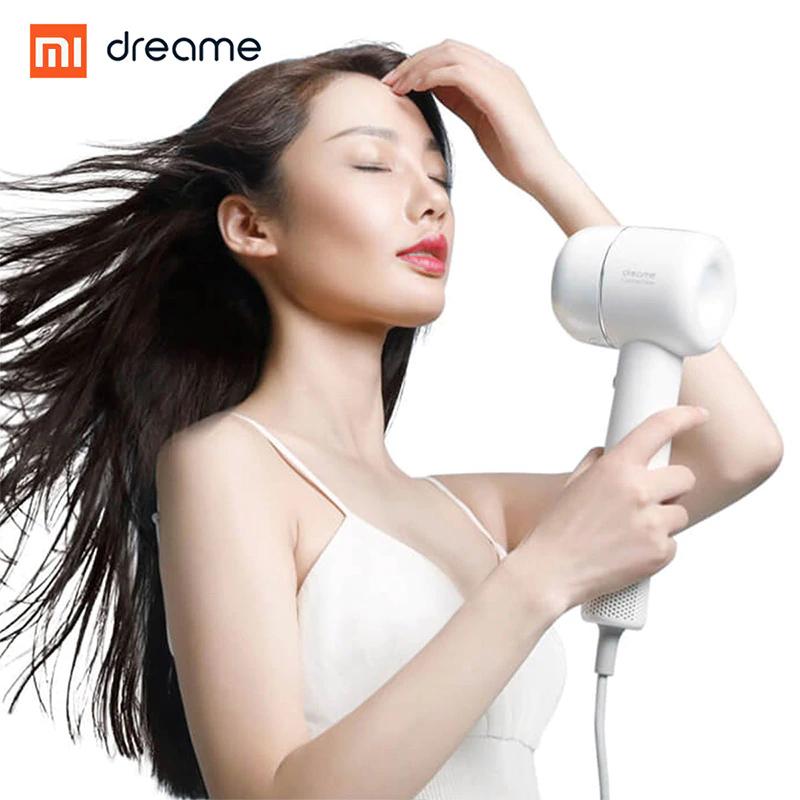 Suszarka Xiaomi Dreame