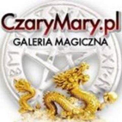 Książki w cebulowych cenach (81%) @ Czarymary.pl