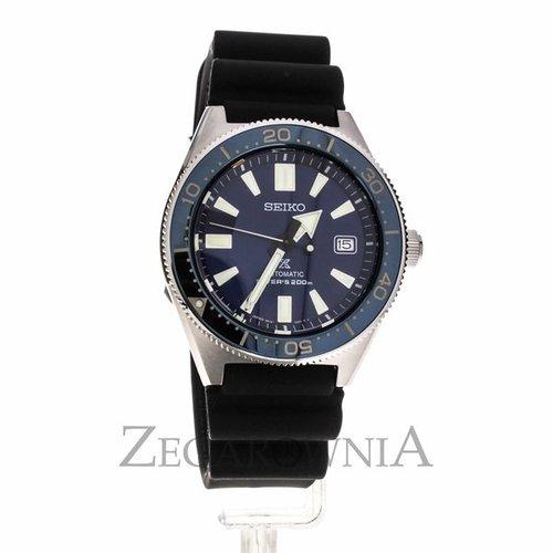 Zegarek Seiko Prospex Diver Automatic SEIKO SPB053J1