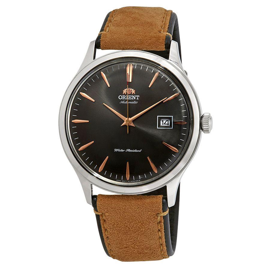 Zegarek automatyczny Orient FAC08003A0
