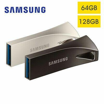 SAMSUNG USB3.1 Flash Drive 64GB i 128GB