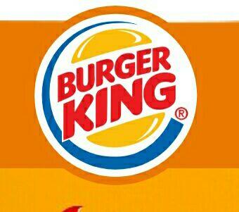 Kupony do Burger King!