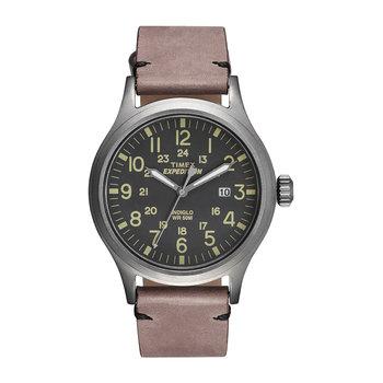 Dobry zegarek TIMEX w jeszcze lepszej cenie