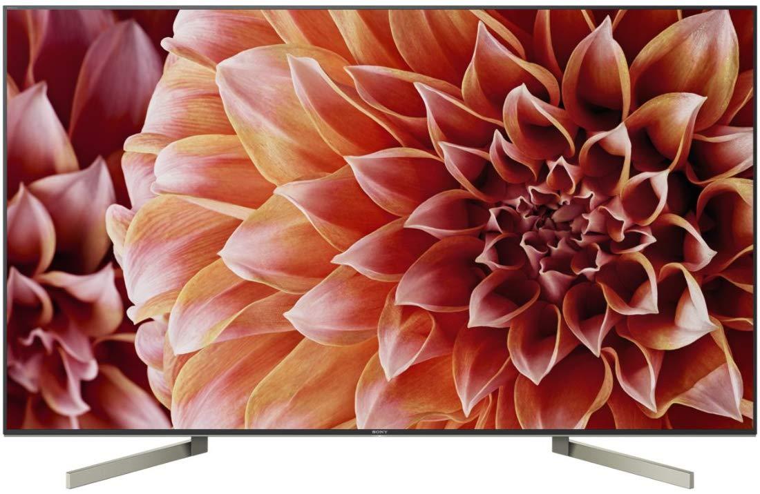 Telewizor Sony KD-65XF9005