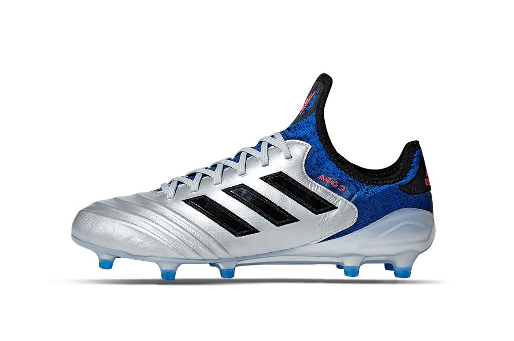 Buty piłkarskie ADIDAS COPA 18.1 FG