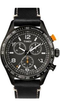 Timex Kaleidoscope TW2R81800 męski zegarek
