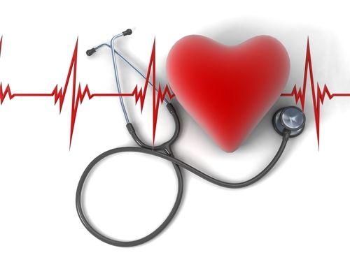 Bezpłatne badania serca w całej Polsce