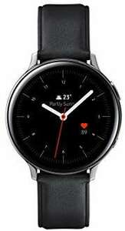 Samsung Galaxy Watch Active2 Stainless Steel 44mm (LTE) (Explorer Edition) 382,37€