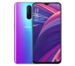 OPPO RX17 Pro (Radiant Mist)