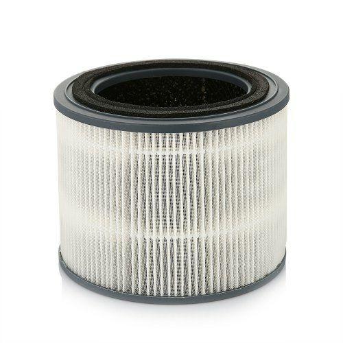 2 sztuki – Filtr do oczyszczacza powietrza Alfawise P1