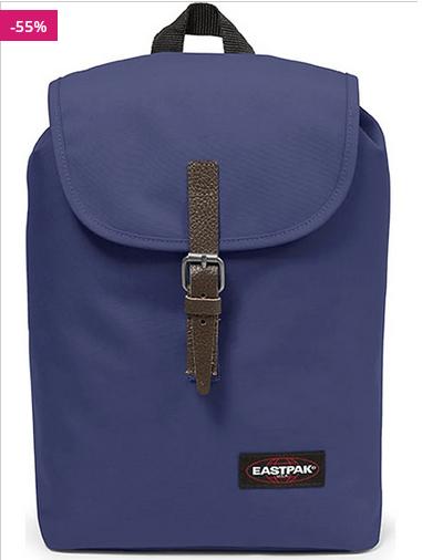 Plecak Eastpak Casyl za 109,90zł z dostawą @ Limango