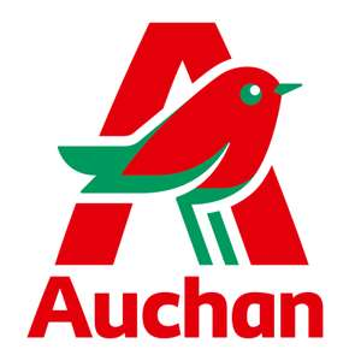 19,99zł rabatu na pierwsze zakupy za minimum 100zł  Auchan Direct