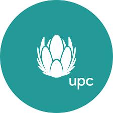 Świąteczna Oferta od UPC - Smartfon lub telewizor do paczki usług dla Nowego Klienta