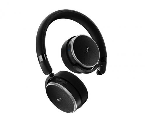 AKG N60NC Bluetooth ANC