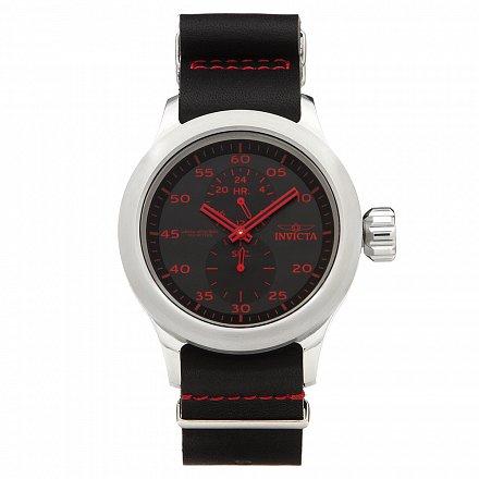 Invicta zegarek