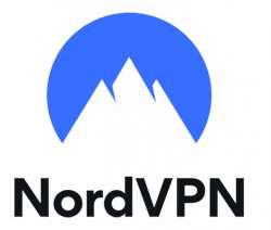 NordVPN -70% na 3 lata + cashback 64%