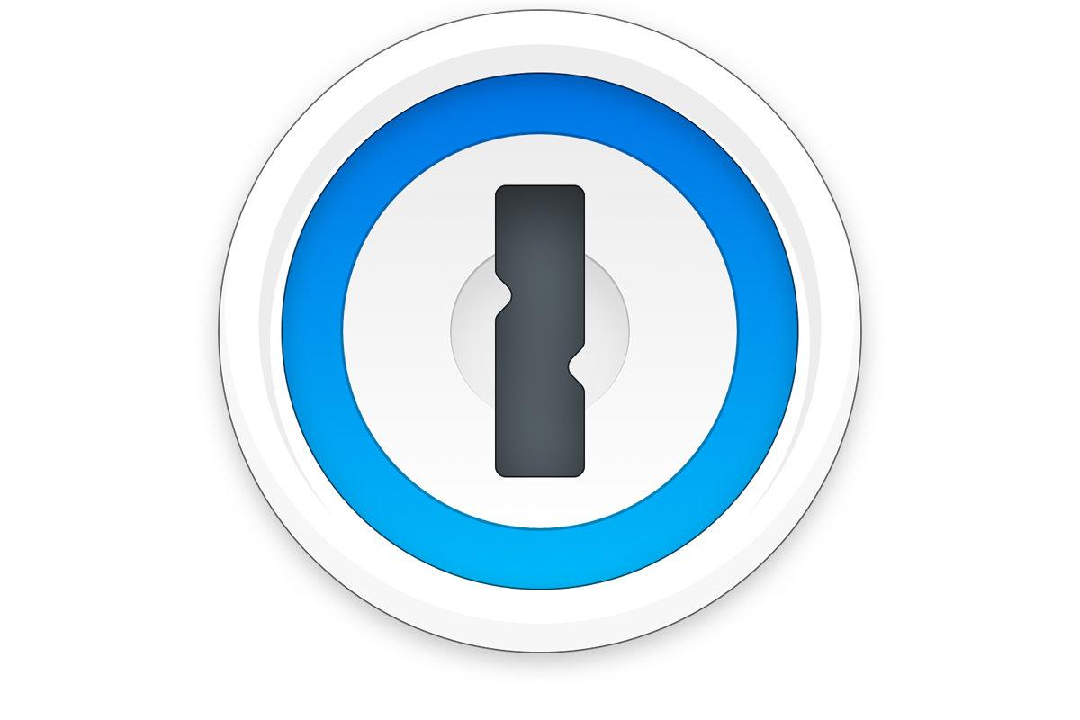 1Password - roczna licencja na menadżer haseł za darmo