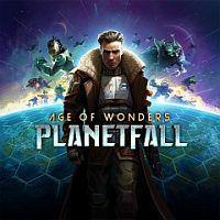 Gry z serii Age of Wonders do -80%