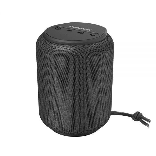 Głośnik Bluetooth - Tronsmart Element T6 Mini 15W - wysyłka z Polski @geekbuying.pl
