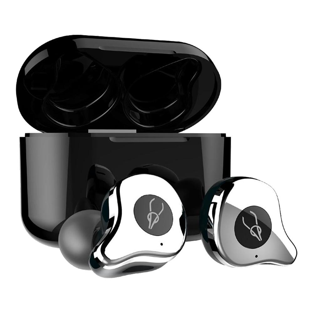 Słuchawki Sabbat E12 Ultra $ 54.99 | Darmowa wysyłka EU