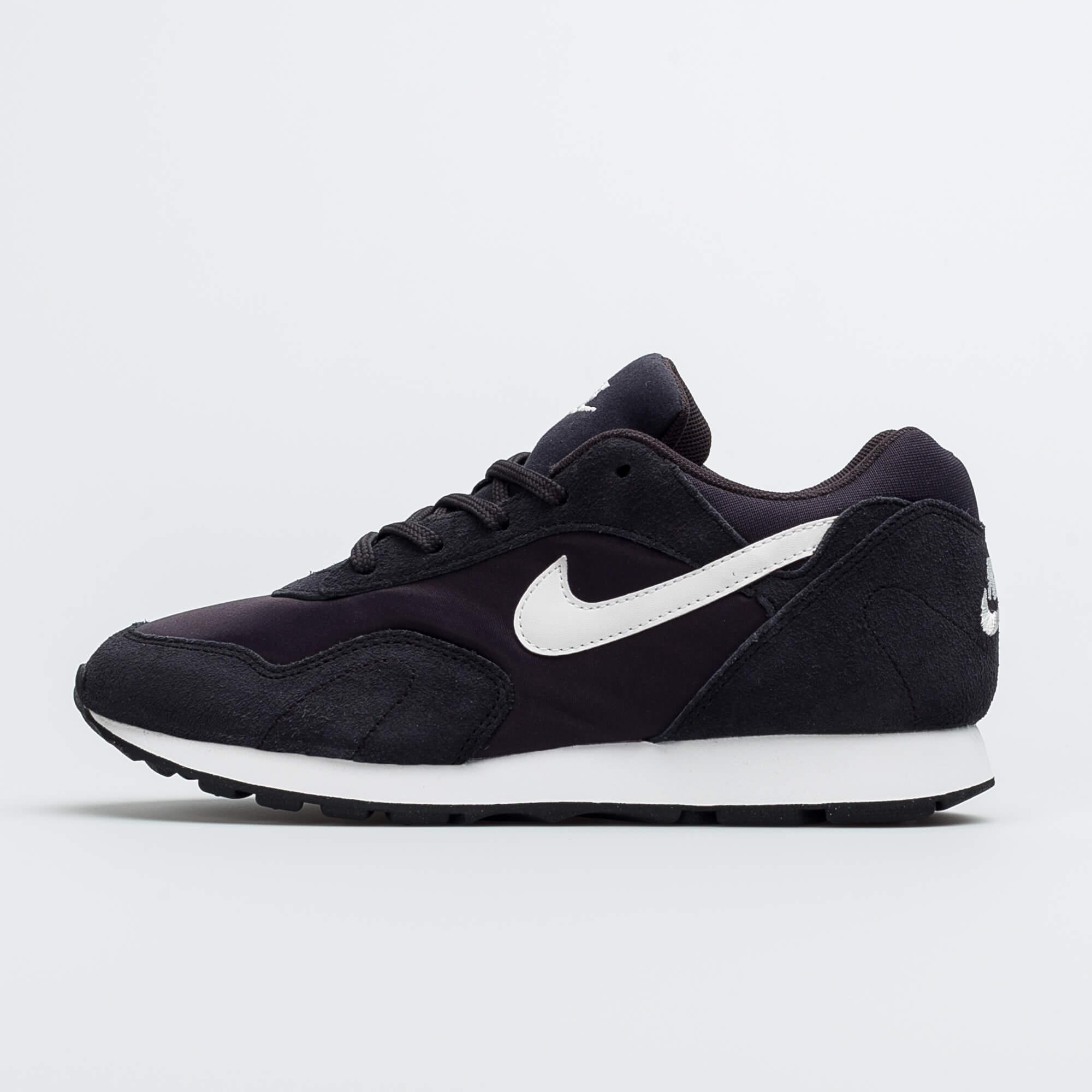 Buty damskie Nike Outburst