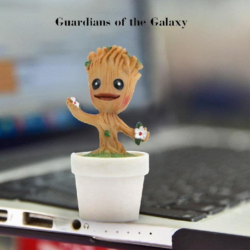 Zabawka Groot