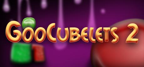 GooCubulets 2 za darmo @ Indie Gala