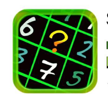 Sudoku (Full)