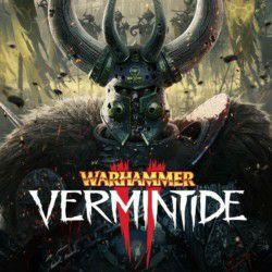 Darmowy weekend z Warhammer: Vermintide 2 na Steamie