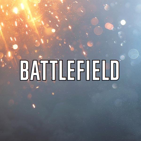 Battlefield 4 i Battlefield Hardline - dodatki za darmo @ Battlefield