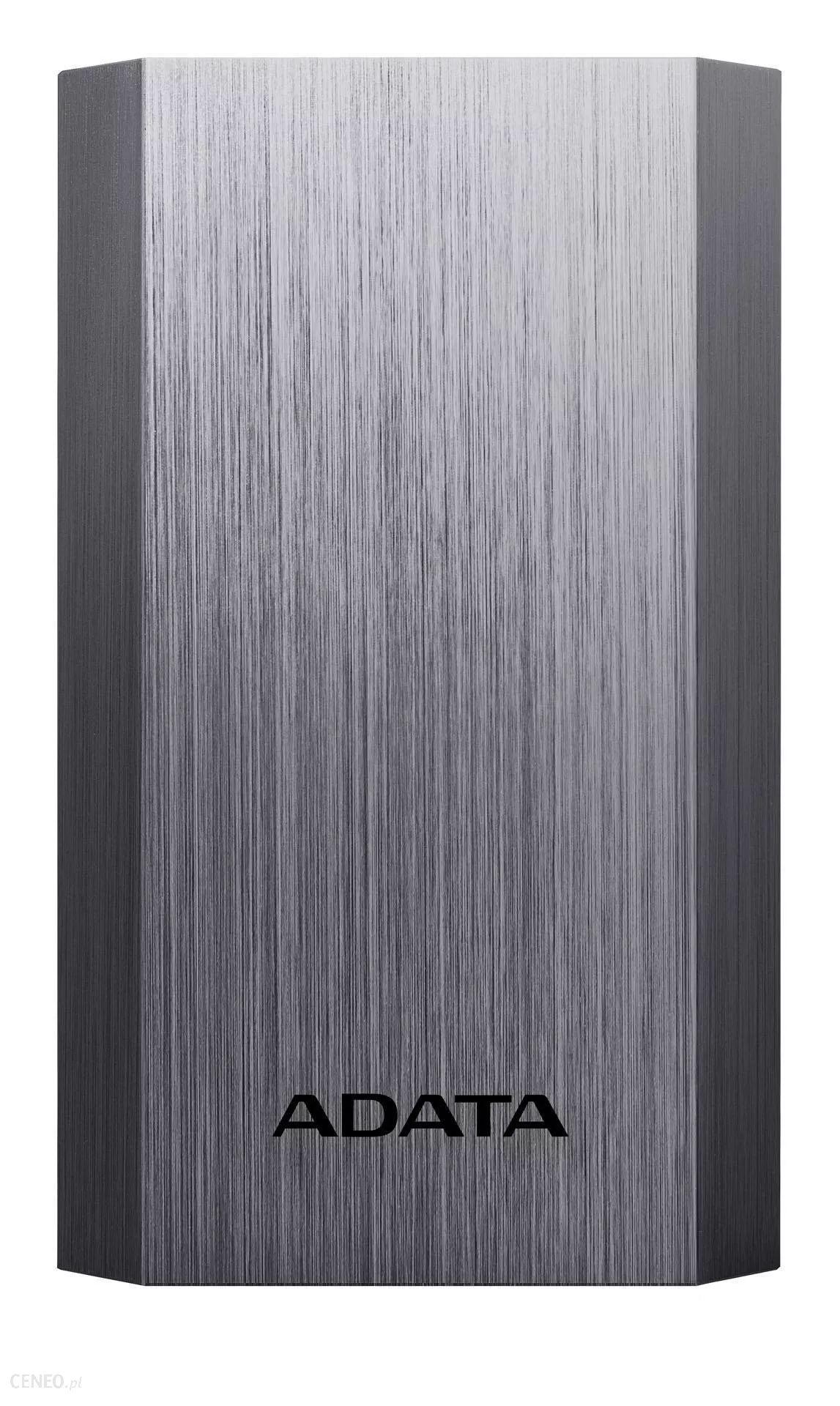 Powerbank ADATA A10050, odbiór 0zł